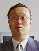 岩手県農業研究センター 農産部水稲育種研究室長 畠山均先生